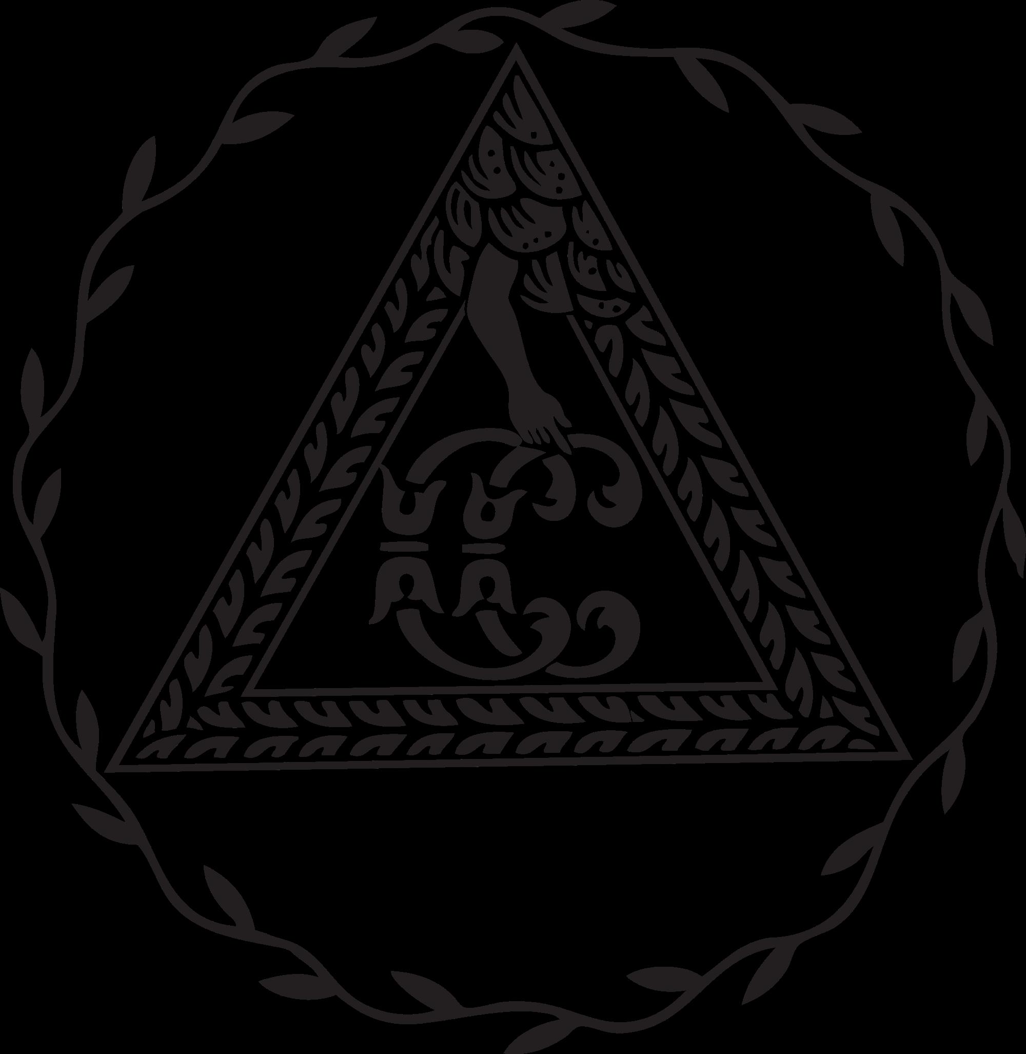 CuC_Logo_Lorbeer_60
